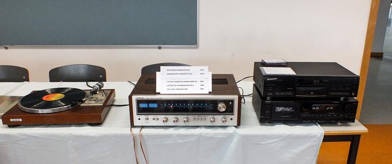 Exposição Audio Vintage Sala 1 2018_070