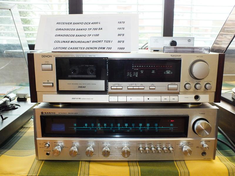 Exposição Audio Vintage Sala 1 2018_071
