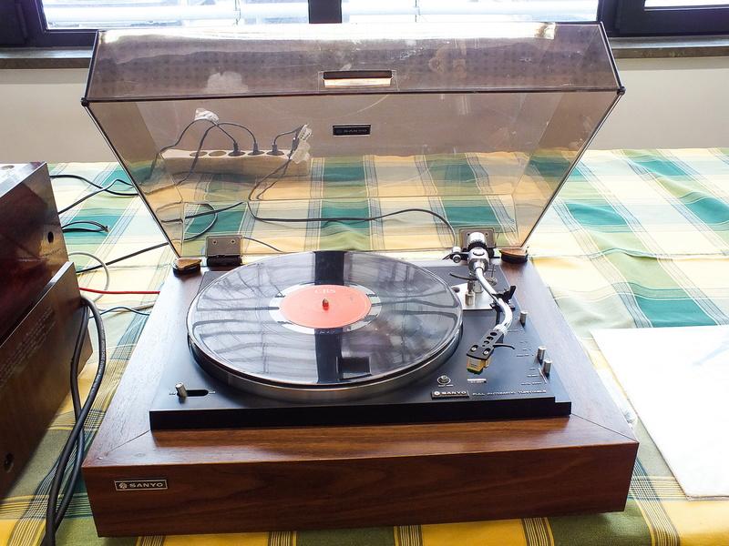 Exposição Audio Vintage Sala 1 2018_072