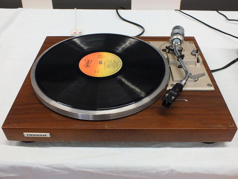 Exposição Audio Vintage Sala 1 2018_077