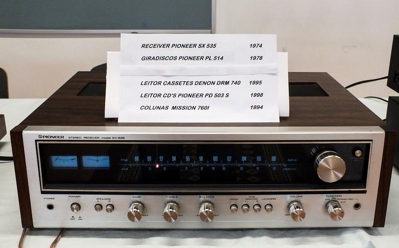 Exposição Audio Vintage Sala 1 2018_078