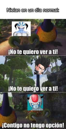 ¡Memes de Dragon Ball Rol! Fb_img11