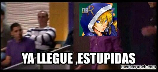 ¡Memes de Dragon Ball Rol! Img_2011