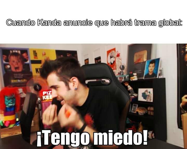 ¡Memes de Dragon Ball Rol! Meme_610