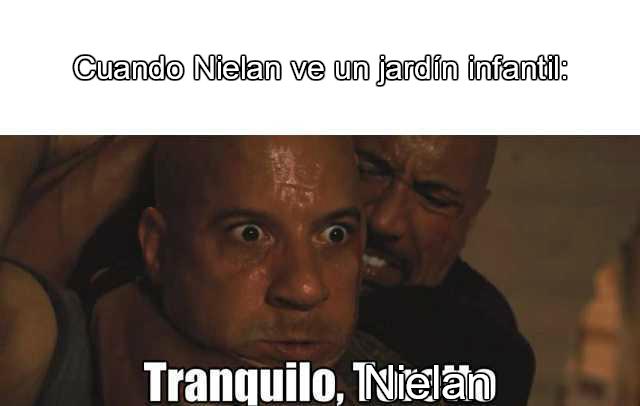 ¡Memes de Dragon Ball Rol! Tranqu10