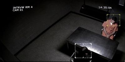 Résumé détaillé - 2X12 2x12_103