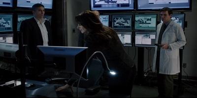 Résumé détaillé - 2X13 2x13_104