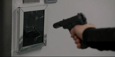 Résumé détaillé - 2X13 2x13_107