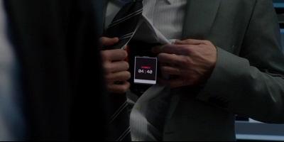 Résumé détaillé - 2X13 2x13_108