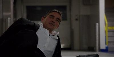 Résumé détaillé - 2X13 2x13_112
