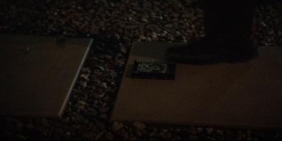 Résumé détaillé - 2X13 2x13_117