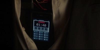 Résumé détaillé - 2X13 2x13_121