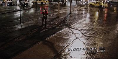Résumé détaillé - 2X13 2x13_124
