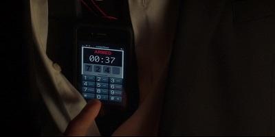 Résumé détaillé - 2X13 2x13_129