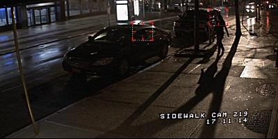 Résumé détaillé - 2X13 2x13_141