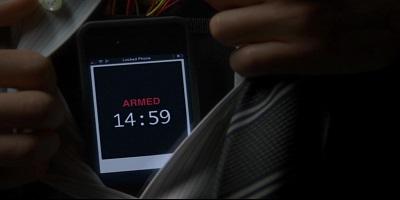Résumé détaillé - 2X13 2x13_r57