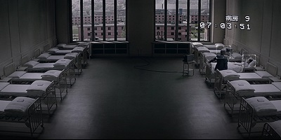 Résumé détaillé - 2X13 2x13_r65