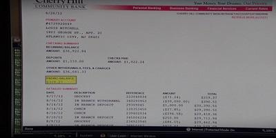Résumé détaillé - 2X18 - Crédit : carine79 2x18_l18