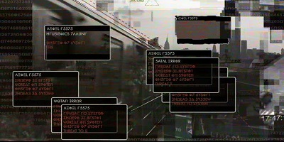 Résumé détaillé - 2X21 - Crédit : carine79 2x21_e10