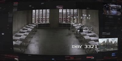 Résumé détaillé - 2X21 - Crédit : carine79 2x21_e13