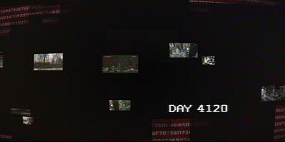 Résumé détaillé - 2X21 - Crédit : carine79 2x21_e15