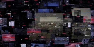 Résumé détaillé - 2X21 - Crédit : carine79 2x21_e25