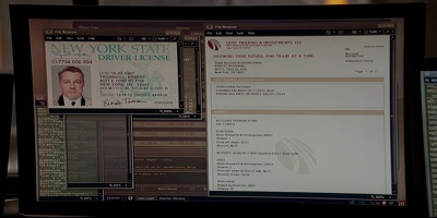 Résumé détaillé - 2X21 - Crédit : carine79 2x21_e42