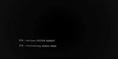 Résumé détaillé - 2X21 - Crédit : carine79 2x21_e98