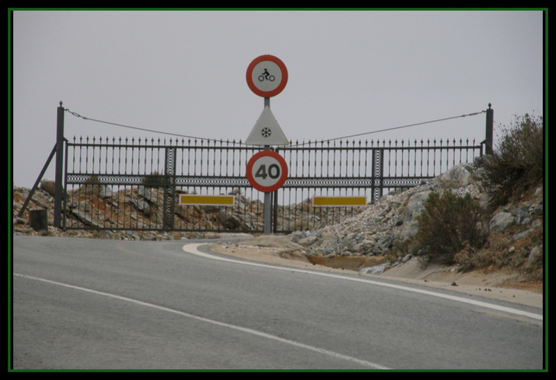 MINAS DEL ROBLEDAL – IGUALEJA (Málaga)  LUDWIGITA/LUDWIGITE Rob110