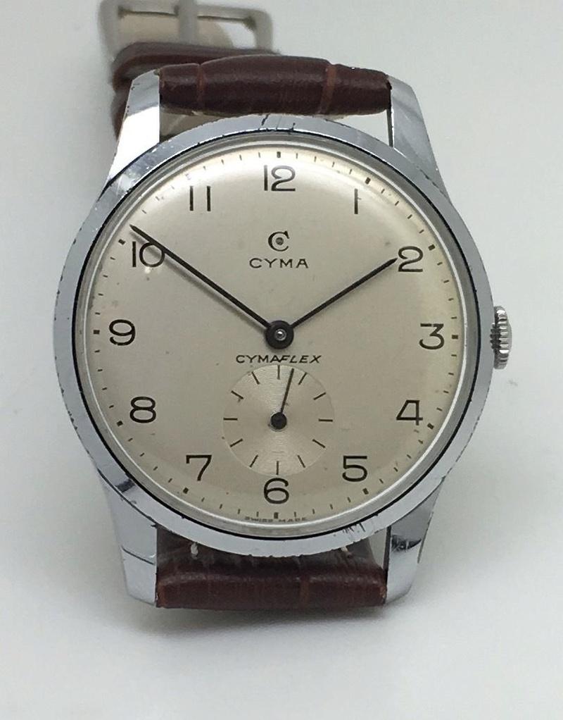 [Vendo] Cyma S-l16011