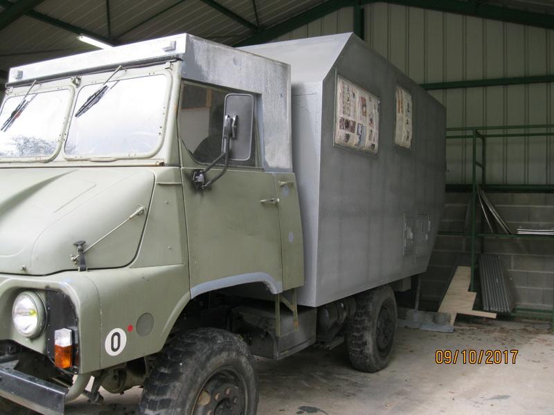 Projet camping car, ça avance ! - Page 8 Marmon10