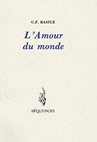 culpabilité - Ramuz Charles-Ferdinand - Page 3 Amour_10