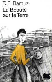 culpabilité - Ramuz Charles-Ferdinand - Page 3 La_bea10