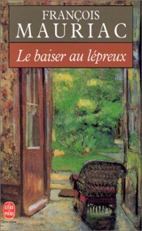 François Mauriac Le-bai10
