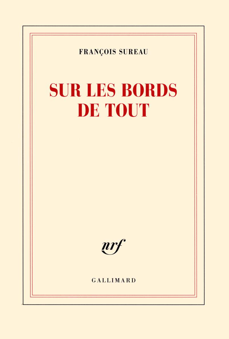 François Sureau Sur_le11