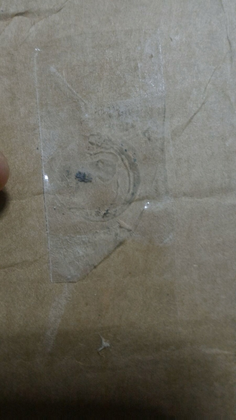 Denario de Augusto. IMP X. Toro embistiendo a izq. Lugdunum. Img-2029