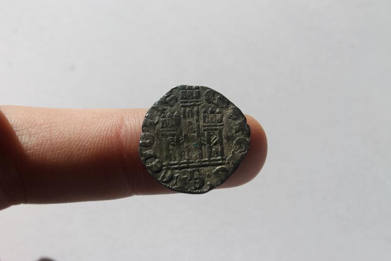Cornado de Enrique III. Burgos Img_9948