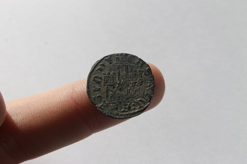 Cornado de Enrique III. Burgos Img_9950