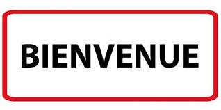 [ Moerman ] Nouveau membre en Auvergne Images44
