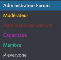 Serveur vocal pour le forum ! Qzdzae10