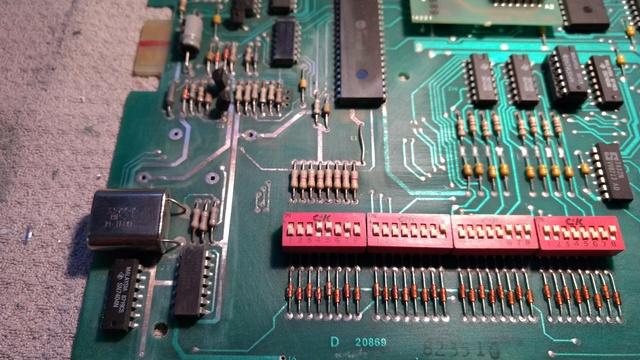 Oxyde ou pas Oxyde sur cette CPU ?  - Page 3 Img_2025