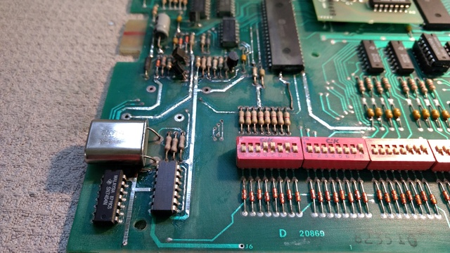 Oxyde ou pas Oxyde sur cette CPU ?  - Page 3 Img_2026