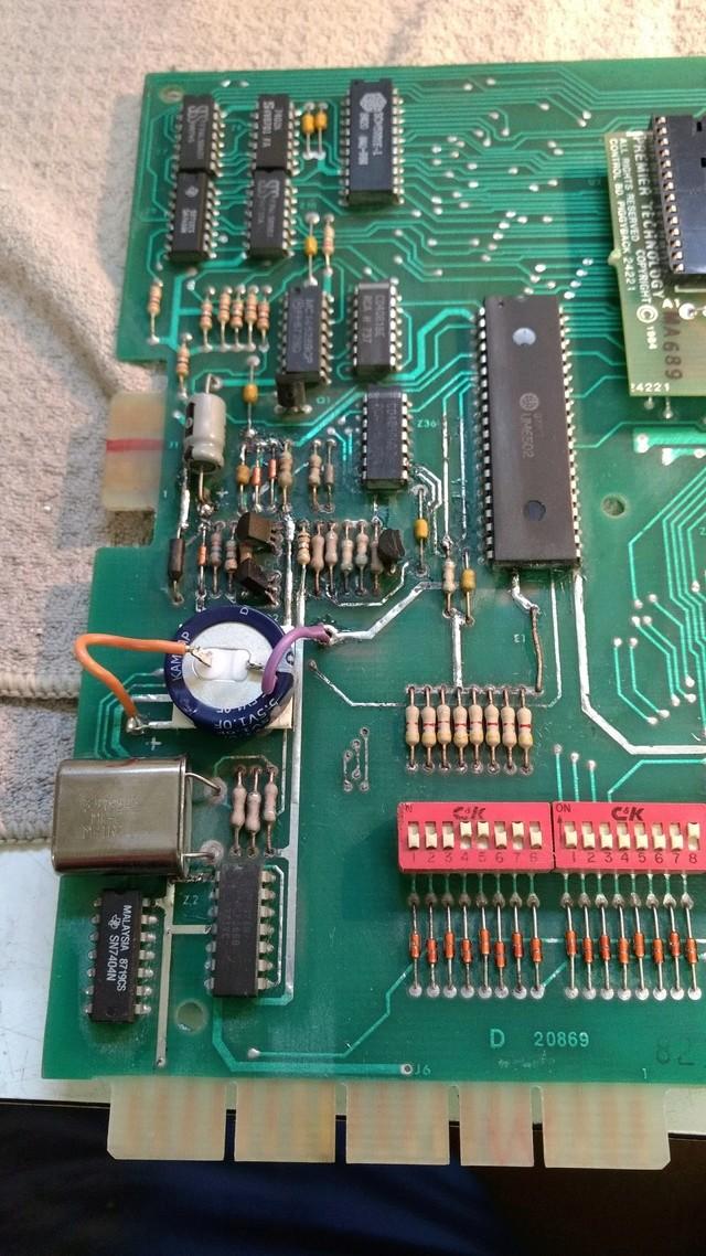 Oxyde ou pas Oxyde sur cette CPU ?  - Page 3 Img_2027