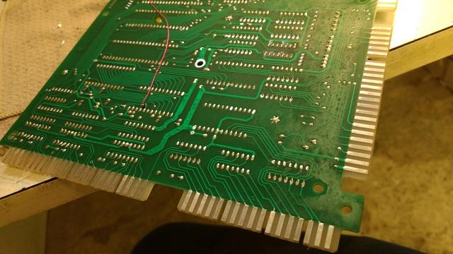 Oxyde ou pas Oxyde sur cette CPU ?  - Page 3 Img_2028