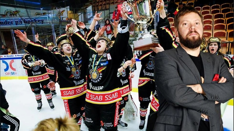 Matchtråd Luleå Hockey damer 2017/2018 - Sida 5 0d39f010