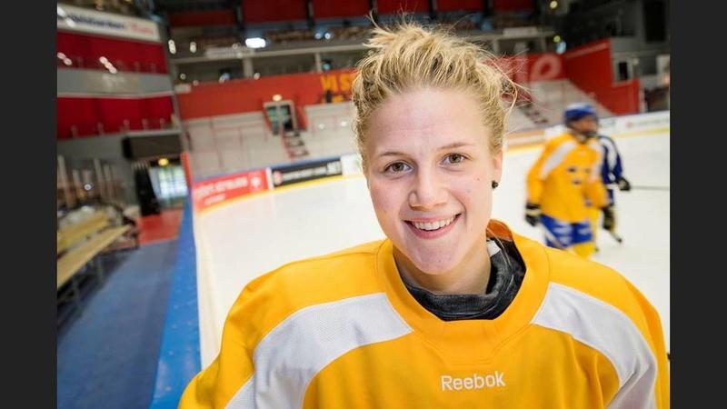 Johanna Fällman 1c555a10