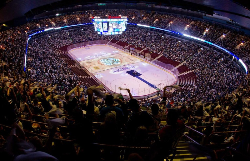 NHL 2017/2018 275df510