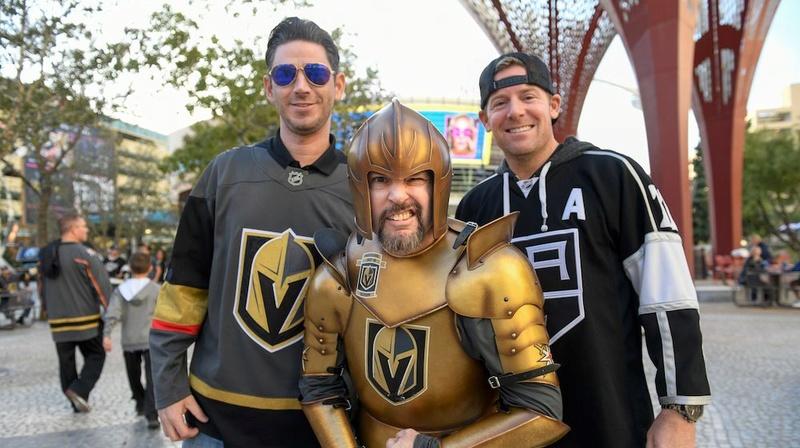 NHL 2017/2018 3a14be10