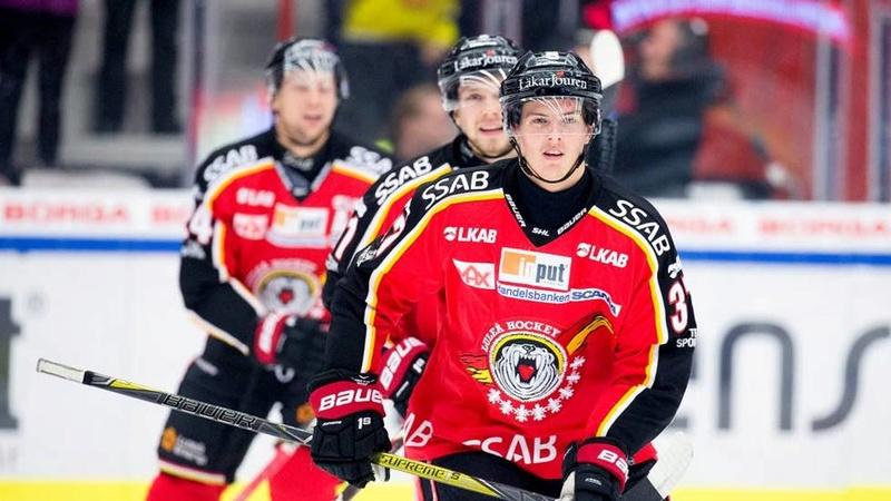 Isac Lundeström - Sida 2 58a59a10