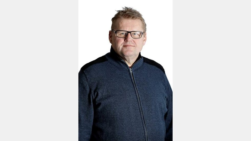 Allsvenskan 2017/2018 5dfd0910